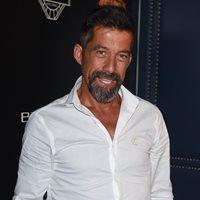 José Luis Losa