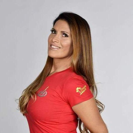 Lara Sajen